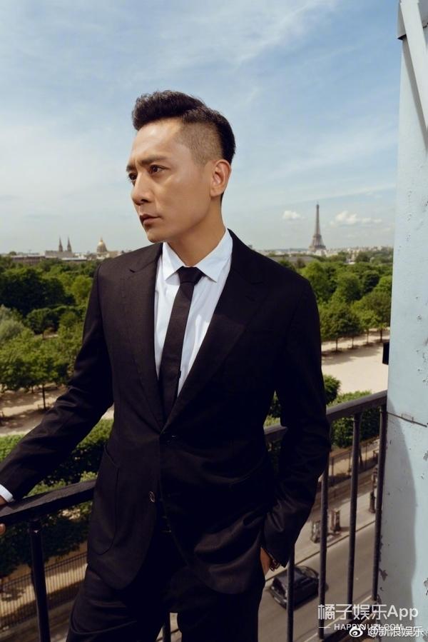 张韶涵遗憾没参加阿娇婚礼 网友偶遇林更新王丽坤同游台北