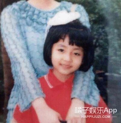 还记得2009快乐女声刘惜君吗?她现在长这样啦!
