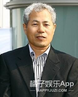 全基尚导演车祸去世享年59岁,曾导《花样男子》捧红李敏镐