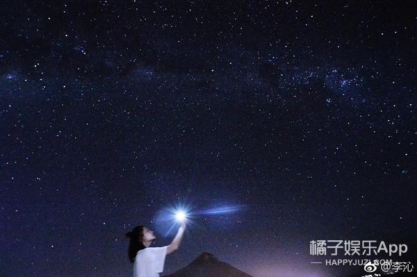 """超百位明星温暖接力,助力周迅""""ONE NIGHT给小孩"""""""
