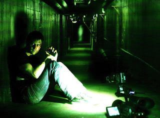 韩国年度挺强恐怖片?7年前早就有人拍过了好吗!