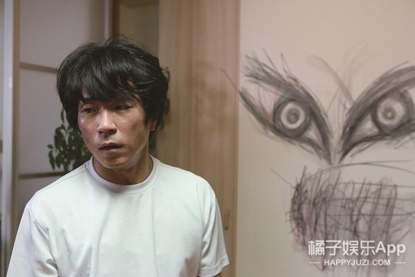 日本最权威的电影奖项公布结果:菅田将晖、苍井优又获奖啦!