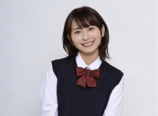 她被称为中国版新垣结衣,因为出演日剧被骂惨…
