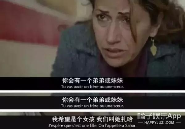 《何以为家》:从《复联4》虎口下夺走3亿的大黑马!