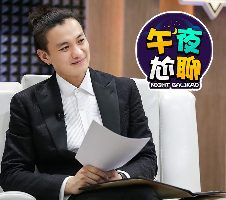 潘粤明、周一围...提名你们心中台词功底深厚的演员吧?