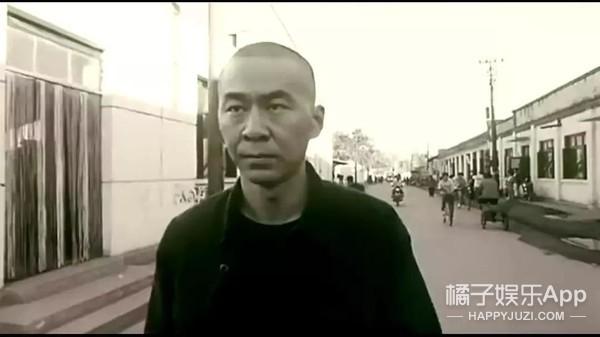 【陈建斌&创作者全纪录】真正地艺术家应该和观众保持距离