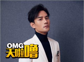 王凯为宣传新电影进学校慰问学子,据说还当起了打饭小哥?