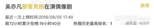 记得《中国好声音》周杰伦战队的陈梓童吗?曾是韩国练习生?