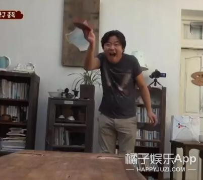 年收入37億算啥,他一個人養活了半個中國綜藝圈!