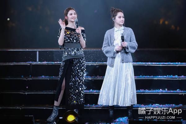 TWINS巡回演唱会,南宁首站正式开启你的青春记忆