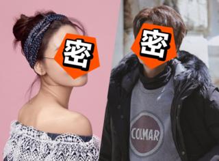 宋慧乔和宋仲基以后,全韩国人民都在等着他俩结婚