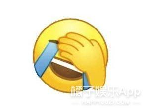 嗯哼被问最喜欢的女生,是啥回答让霍思燕哭笑不得?