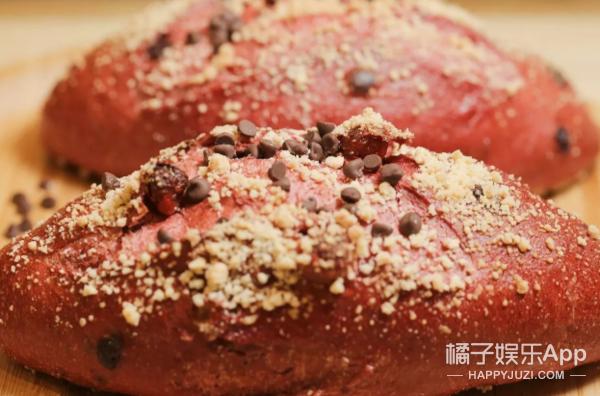 草莓季来袭,京城草莓控的十大福音甜品都在这啦!