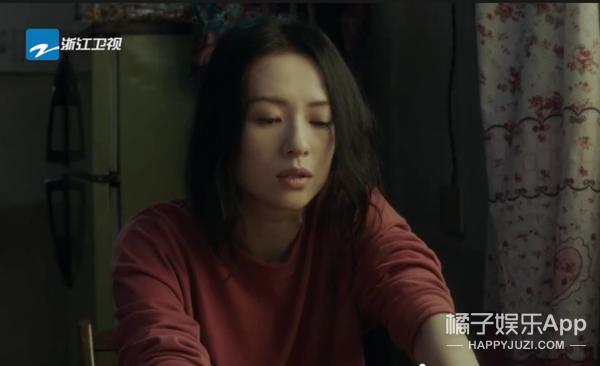 吴亦凡将参加AMA全美音乐奖 韩雪发微博怒怼某品牌