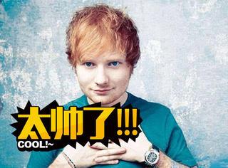 2017全球单曲销量榜Top10,黄老板夺冠