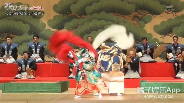 全日本看着长大的贵公子长崩了?