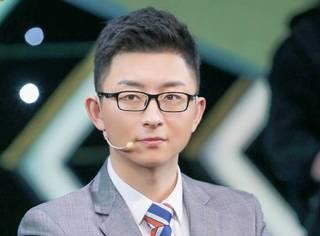 还记得《一站到底》的刘也行吗?他在研究怎么才能长生不老?