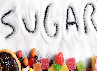 戒糖三阶段,你也会变苗条