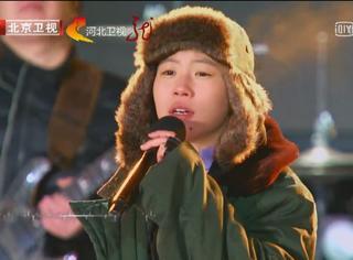 """今年跨年演唱会居然有这么多""""幺蛾子"""""""