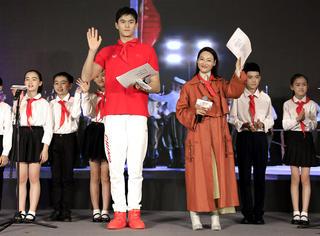 《同一堂課》第二季回歸!孫楊、惠英紅跨界加盟