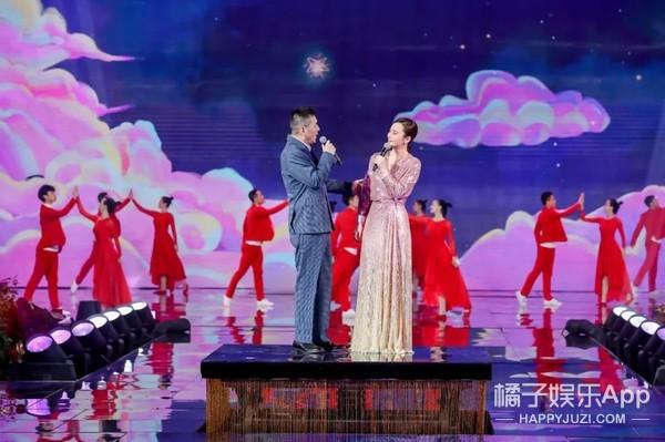 """""""满汉全席""""已备好  北京台春晚""""硬菜""""大盘点"""
