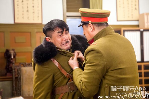 還記得《刁蠻公主》里的陳林嗎?他現在竟然長這樣