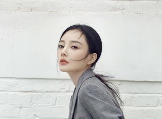 李小璐工作室发声明:将起诉发布侮辱诽谤言论者