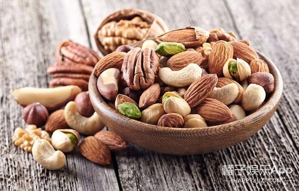 心脏好人才好,15种食物帮你保护你的小心心!