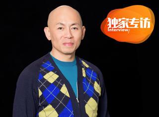 专访《红海行动》导演林超贤:我们和《战狼2》不一样!