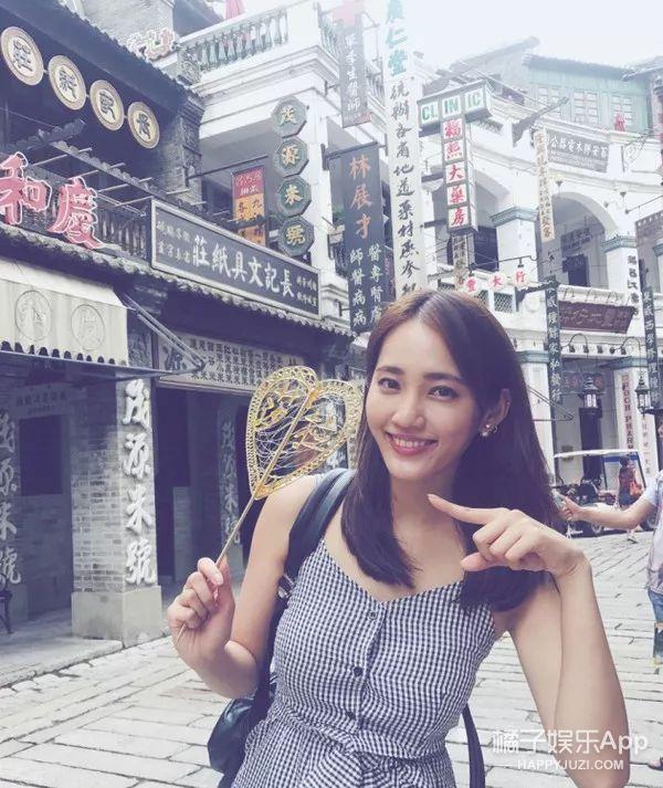 不用猜了!余文乐首度承认太太王棠云已怀孕!