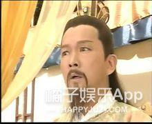 TVB的黄金配角,后来怎么样了