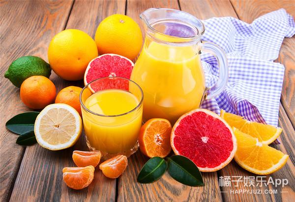 新一年我们要开始认真吃早餐了,5种新搭配让你习惯早起