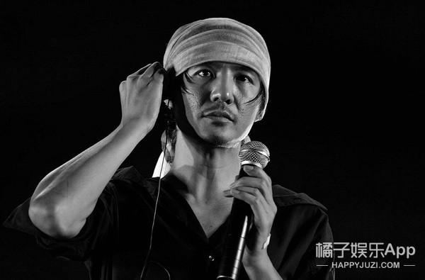 娛樂圈真的會有佛系歌手嗎?