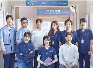 要笑点没笑点,要专业不专业,tvN也不全是精品