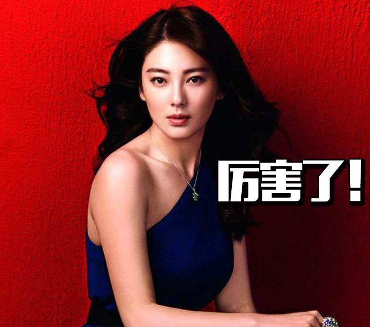 张雨绮这期的《吐槽大会》真是本季最佳吗?