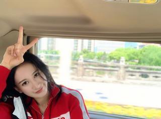 还记得《北京青年》中的叶坦吗?这部综艺居然也有她