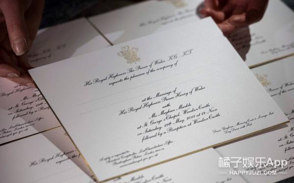 """英国王室新王妃梅根的一家亲戚也太""""戏精""""了吧"""