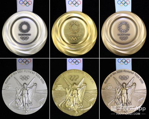 看完这篇文章,明年奥运会你就是全村最能吹牛的人!