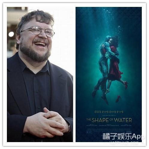 美国导演工会奖提名名单出炉,今年奥斯卡最佳导演绝对就是他