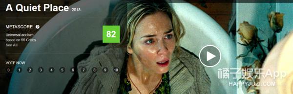 看90分钟电影一声不吭,连手机都不敢玩是什么体验?