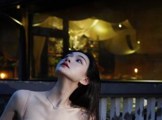 还记得《喜欢你我也是》杨倩倩吗?网红这么能赚钱?