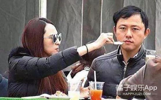 还记得总是被嘲嫁不进豪门的吴佩慈吗?她怎么消失了?