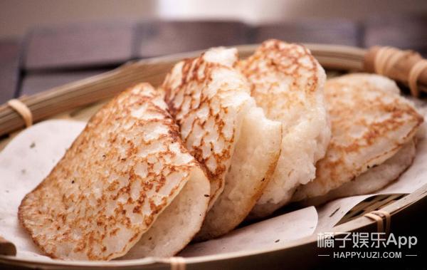 吃货们去武汉赏樱,别忘了去吃这些小众特色美食!