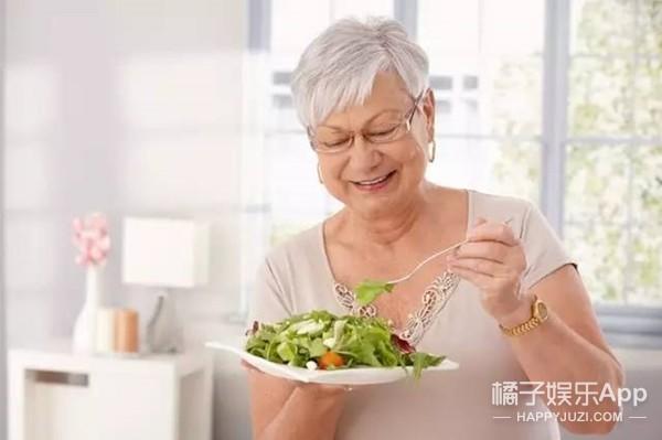 学会怎么吃,是变瘦的第一步