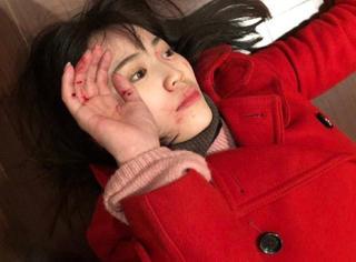 马蓉自曝被王宝强殴打、王宝强说她持凶器硬闯…到底怎样?