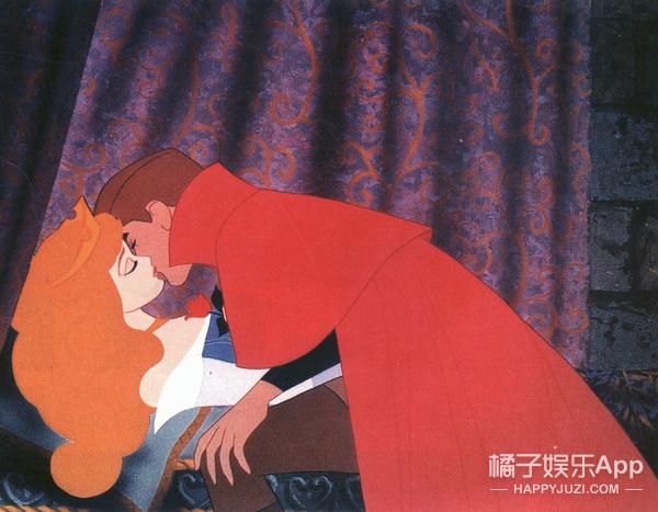 王子公主的愛情過時了?因為公主忙著拯救世界沒空談戀愛