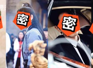 王凱、任嘉倫3月強勢回歸,最終都敵不過他?