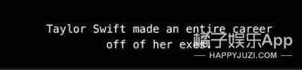 承认吧,不管她怎么做都会被骂…