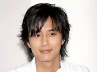 还记得《转角遇到爱》的尹尚东吗?他退出娱乐圈了