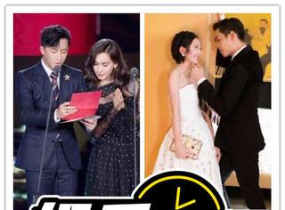 網曝韓庚盧靖姍登記結婚 張若昀唐藝昕即將舉行婚禮